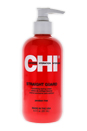 Straight Guard Smoothing Styling Cream by Chi for Unisex - 8.5 oz Creme