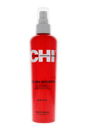 Volume Booster Liquid Bodifying Glaze by CHI for Unisex - 8.5 oz Booster