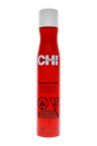 Helmet Head Extra Firm Hair Spray by CHI for Unisex - 10 oz Hairspray