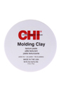 Molding Clay Texture Paste by CHI for Unisex - 2.6 oz Paste