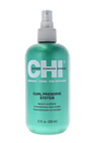 Curl Preserve Leave-in Conditioner by CHI for Unisex - 12 oz Conditioner