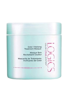 DNA Color Revitalizing Treatment Masque for Unisex Masque