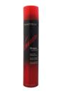 Vavoom Shape Maker Shaping Spray Extra Hold by Matrix for Unisex - 11 oz Hair Spray