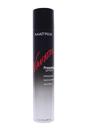 Vavoom Freezing Spray by Matrix for Unisex - 11.3 oz Hair Spray