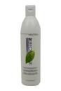 Biolage Ultra-Hydrating Shampoo by Matrix for Unisex - 16.9 oz Shampoo