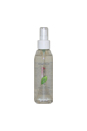 Biolage Color Care Shielding Shine Mist by Matrix for Unisex - 4.2 oz Hair Spray