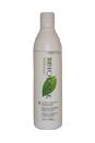Biolage Fortifying Shampoo by Matrix for Unisex - 16.9 oz Shampoo