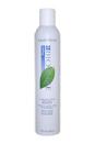 Biolage Complete Control Xtra Hair Spray by Matrix for Unisex - 10 oz Hair Spray