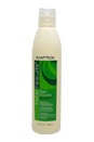 Total Results Curl Boucles Shampoo by Matrix for Unisex - 10.1 oz Shampoo