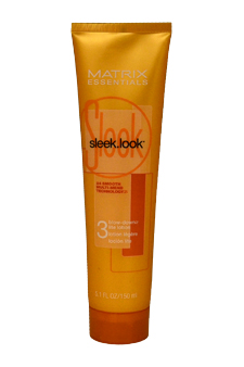 Sleek Look Blow Down Lite Lotion for Unisex - 5.1 oz Lotion