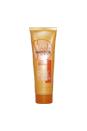 Sleek Look Extra Intense Conditioner by Matrix for Unisex - 8.5 oz Conditioner