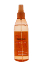 Sleek Look Smoothing System Iron Smoother Spray by Matrix for Unisex - 8.5 oz Cream