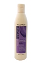 Total Results Color Care Conditioner by Matrix for Unisex - 10.1 oz Conditioner