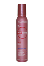 Shade Memory Vivid Red Foam Conditioner COOL by Matrix for Unisex - 6.9 oz Conditioner