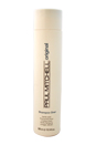 Shampoo One by Paul Mitchell for Unisex - 10.14 oz Shampoo