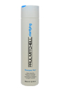 Shampoo Two by Paul Mitchell for Unisex - 10.14 oz Shampoo