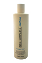 Shampoo Three by Paul Mitchell for Unisex - 16.9 oz Shampoo