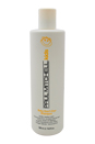 Baby Don't Cry Shampoo by Paul Mitchell for Unisex - 16.9 oz Shampoo