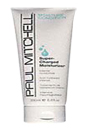 PM Super Charged Conditioner by Paul Mitchell for Unisex - 6.8 oz Conditioner