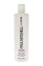 Extra Body Daily Rinse Conditioner by Paul Mitchell for Unisex - 16.9 oz Conditioner