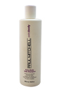 Extra- Body Daily Shampoo by Paul Mitchell for Unisex - 16.9 oz Shampoo