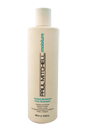 Instant Moisture Daily Shampoo by Paul Mitchell for Unisex - 16.9 oz Shampoo