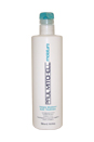 Instant Moist Daily Treatment by Paul Mitchell for Unisex - 16.9 oz Treatment