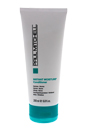 Instant Moist Daily Treatment by Paul Mitchell for Unisex - 6.8 oz Treatment