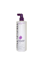 Extra Body Daily Boost Spray by Paul Mitchell for Unisex - 16.9 oz Hair Spray