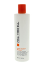 Color Protect Shampoo by Paul Mitchell for Unisex - 16.9 oz Shampoo