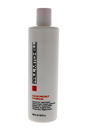 Color Protect Daily Conditioner by Paul Mitchell for Unisex - 16.9 oz Conditioner