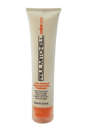 Color Protect Reconstructive Treatment by Paul Mitchell for Unisex - 5.1 oz Treatment