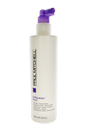 Extra- Body Daily Boost Spray by Paul Mitchell for Unisex - 8.5 oz Hair Spray