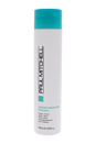 Instant Moisture Daily Shampoo by Paul Mitchell for Unisex - 10.14 oz Shampoo