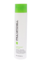 Super Skinny Daily Shampoo by Paul Mitchell for Unisex - 10.14 oz Shampoo