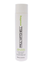 Super Skinny Daily Treatment by Paul Mitchell for Unisex - 10.14 oz Treatment