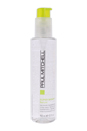 Super Skinny Serum by Paul Mitchell for Unisex - 5.1 oz Serum
