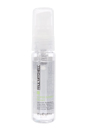 Super Skinny Serum by Paul Mitchell for Unisex - 0.85 oz Serum