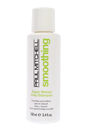 Super Skinny Shampoo by Paul Mitchell for Unisex - 3.4 oz Shampoo