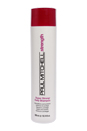 Super Strong Daily Shampoo by Paul Mitchell for Unisex - 10.14 oz Shampoo