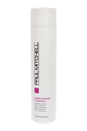 Super Strong Daily Conditioner by Paul Mitchell for Unisex - 10.14 oz Conditioner