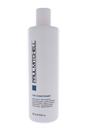 The Conditioner by Paul Mitchell for Unisex - 16.9 oz Conditioner