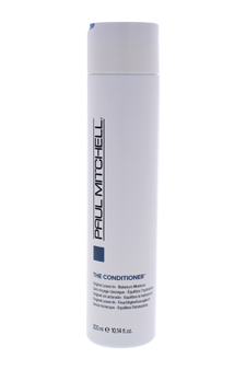 The Conditioner by Paul Mitchell for Unisex - 10.14 oz Conditioner