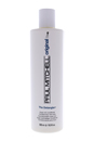 The Detangler by Paul Mitchell for Unisex - 16.9 oz Detangler