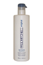 Hair Repair Treatment by Paul Mitchell for Unisex - 16.9 oz Treatment