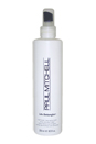 Lite Detangler by Paul Mitchell for Unisex - 8.5 oz Detangler