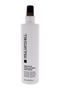 Freeze & Shine Super Spray by Paul Mitchell for Unisex - 8.5 oz Hair Spray