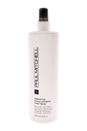 Freeze & Shine Super Spray by Paul Mitchell for Unisex - 16.9 oz Hair Spray