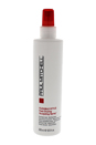 Fast Drying Sculpting Spray by Paul Mitchell for Unisex - 8.5 oz Hair Spray