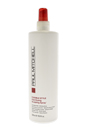 Fast Drying Sculpting Spray by Paul Mitchell for Unisex - 16.9 oz Hair Spray